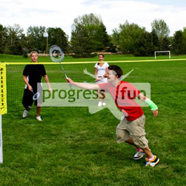 Tollaslabda - játékbérlés rendezvényre